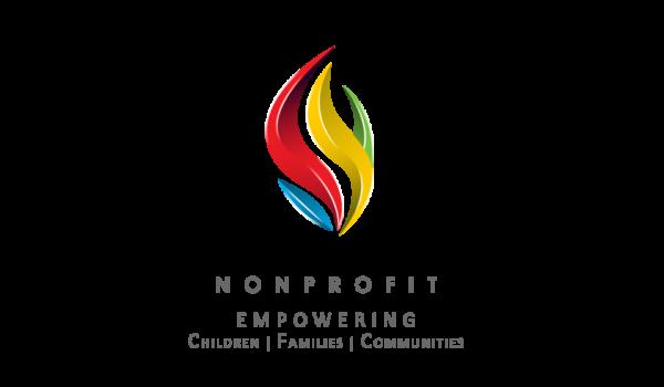 ARTLY WORLD Nonprofit Logo