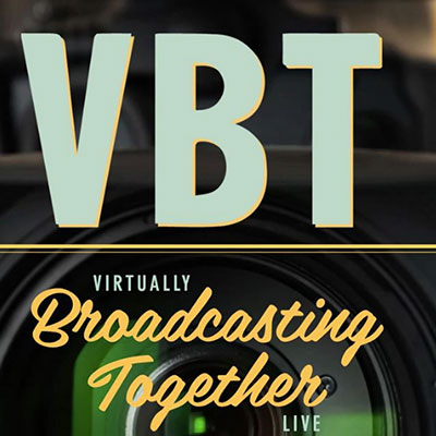 VBT-Live--concert-Benefiting-Artist-Relief-Project